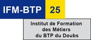 Formation � l'appellation Quali'PAC